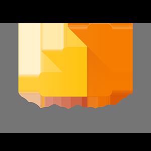 Google Analytics PNG