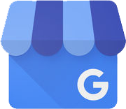 Google Mybusiness PNG