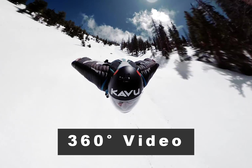 360° Video Moment 1000 px